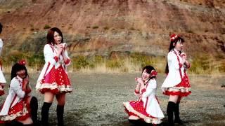 1stアルバム 『LOVE♡とちぎ』収録 「どっかーん!いちご作戦」 2014年3...