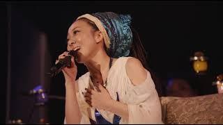 眠れぬ夜は君のせい(from Misia Candle Night at OKINAWA Live Ver.)