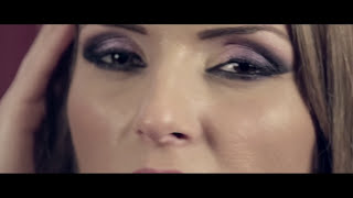 Repeat youtube video Mircea Mondialu& Anka Dragu - Iubeste tu pe cine vrei ( Oficial Video )█▬█ █ ▀█▀