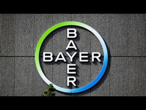 Could Bayer-Monsanto Deal Be Good For U.S. Jobs?