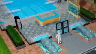 Скачать The SimsFreePlay задание Все Идет Плавно
