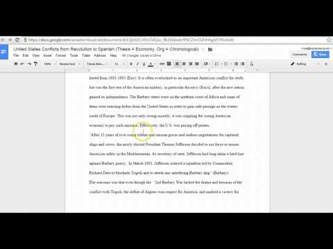 how to add text to an image in google docs