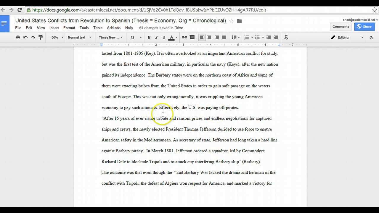 creating block quotes in google docs creating block quotes in google docs