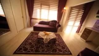 Bakirkoy Rental House ★ Istanbul, Turkey