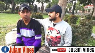 2018||Fenku londa||make of jokes||Rahul gujjar jevri||comedy video||funny video||Amit bhadana||r2h
