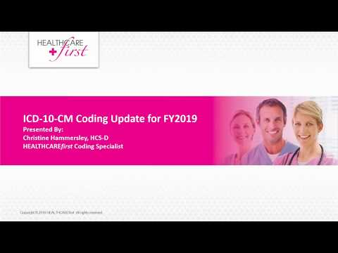 [webinar-replay]-preparing-for-the-fy2019-icd-10-cm-code-changes