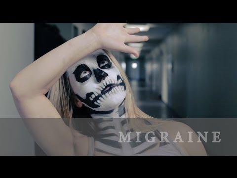Twenty One Pilots - Migraine (Concept Dance Video)