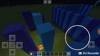 Minicraft parte 2