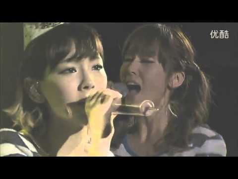 What Happens When Taengsic Sing Together? (REUPLOAD)