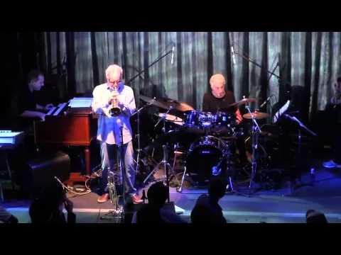 Duke's Anthem - Steve Gadd Band Live at Blue Note Japan Apple TV