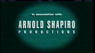 CBS Entertainment Productions/Arnold Shapiro/MTM International/CBS Broadcast International