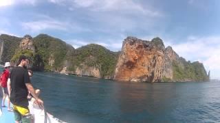 Остров из фильма