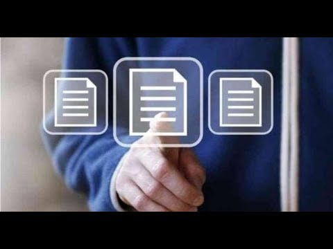 Fattura elettronica, i chiarimenti dell'Agenzia delle Entrate