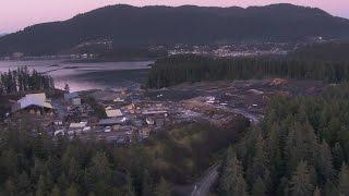 Leave Browntown or Risk Death | Alaskan Bush People