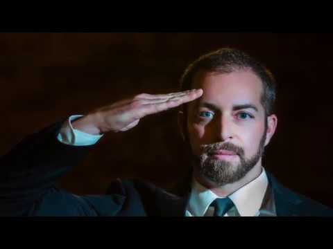 Open letter to Sheriff Akin of Wise County From Adam Kokesh