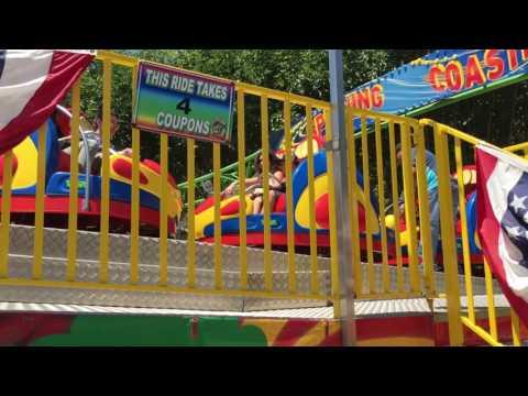 Alameda county fair 2016 7, dasjutz