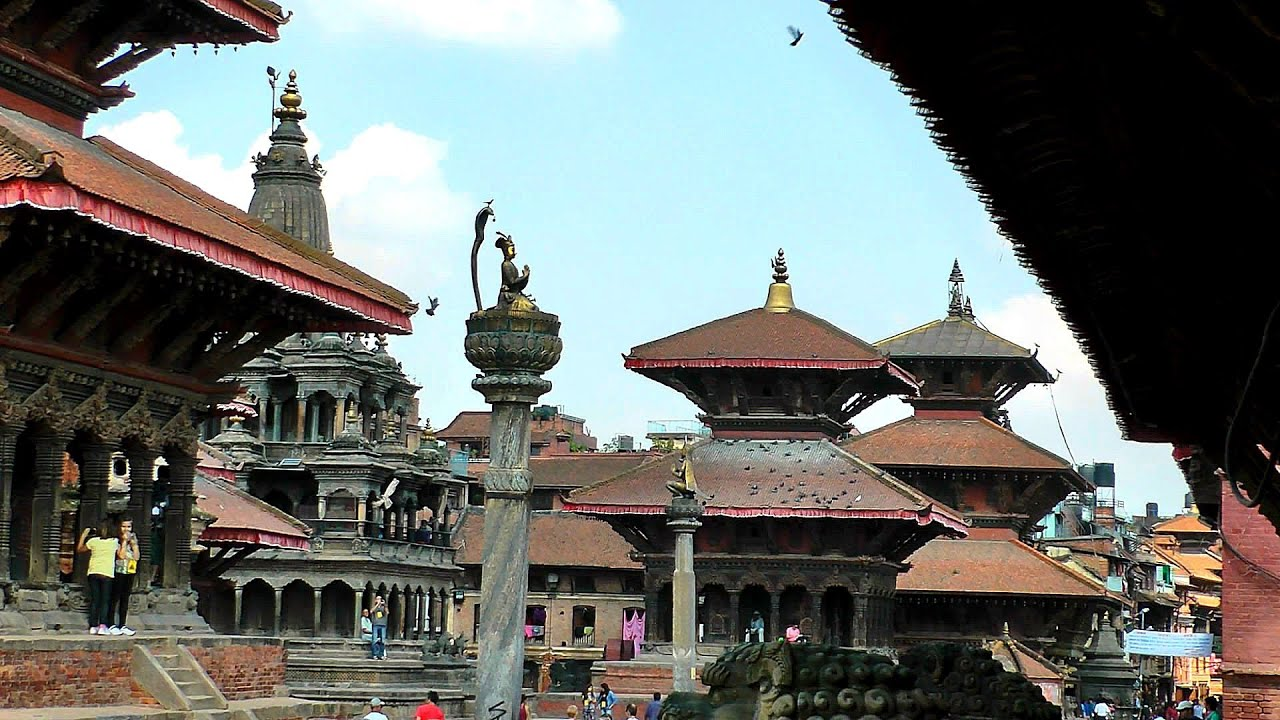 Image result for Patan (Lalitpur hd # free