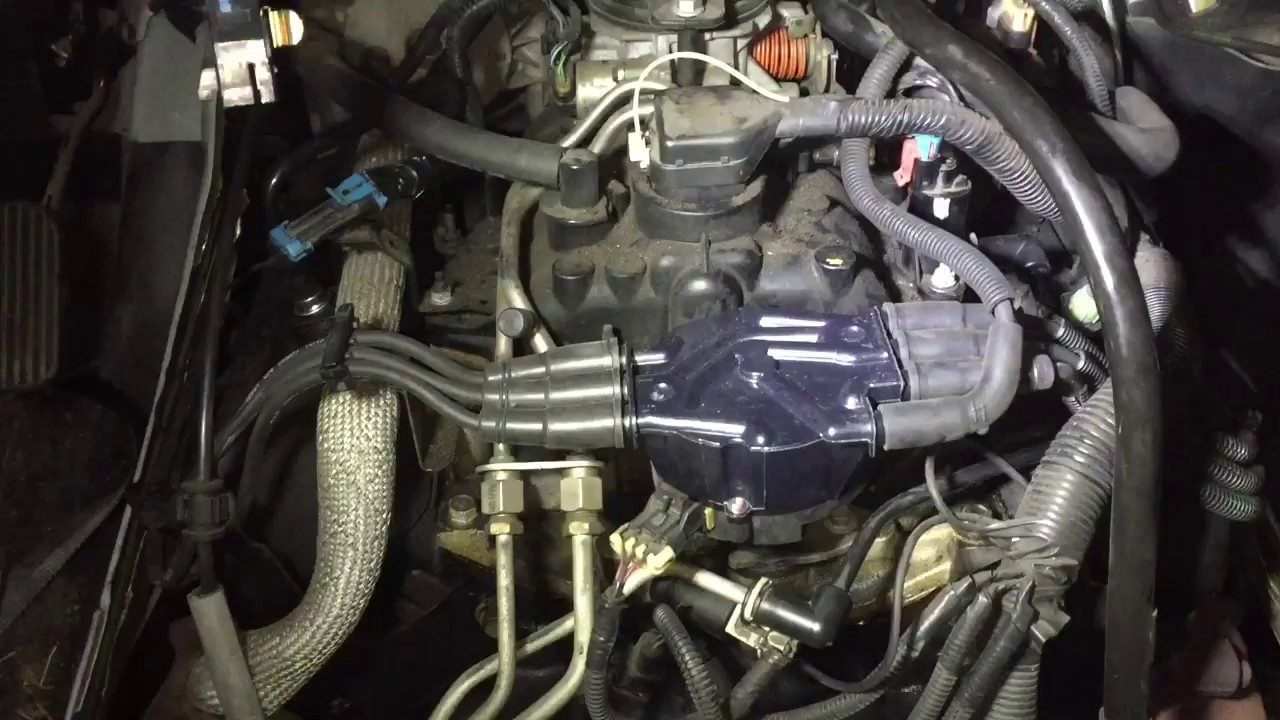 Used Chevrolet Silverado 1500 For Sale Houston TX  CarGurus