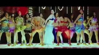 Naughty Giri    Action Movie  Shadow Dubbed Hindi 2014 Rony,Venkatesh, Tapsee