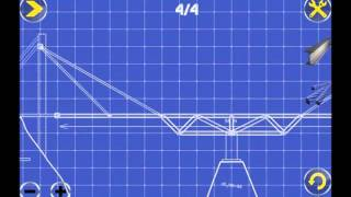 Bridge Architect Solutions - Level 3