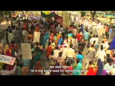 NEW DELHI PRIVATE LIMITED - DOCUMENTARY ON NEW DELHI.mp4
