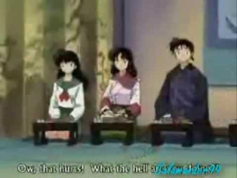 Сериал Учитель-мафиози Реборн!/Katei Kyoshi Hitman Reborn