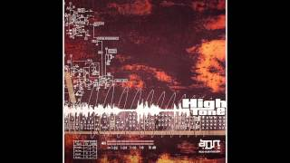 High Tone - ADN (Acid Dub Nucleik)