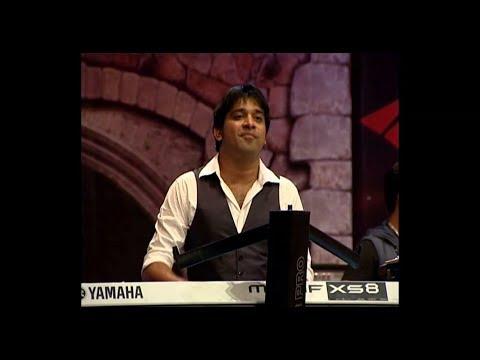 Stephen Devassy & Balabhaskar Live in Concert - ...