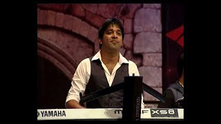 Stephen Devassy & Balabhaskar Live in Concert -  Abu Dhabi