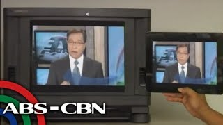 News at your fingertips: The abs-cbnNEWS.com mobile app