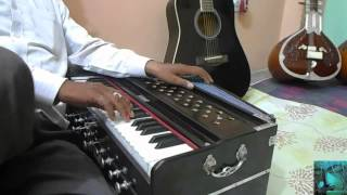 Best Hindi classical Light vocal learning Hindustani lessons online Skype videos Guru Teachers