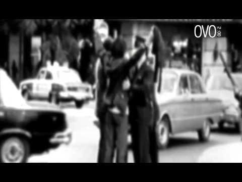 La dittatura argentina 1976-1983