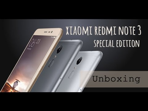 unboxing-xiaomi-redmi-note-3-pro-special-edition-(www.gearbest.com)