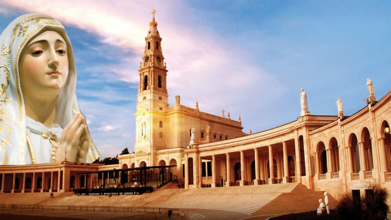 Fatima Apparitions To Be Featured In Dramatic New Film Hd
