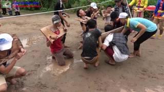Hành Trình Sa Mạc - Đội ANRÊ (demo)