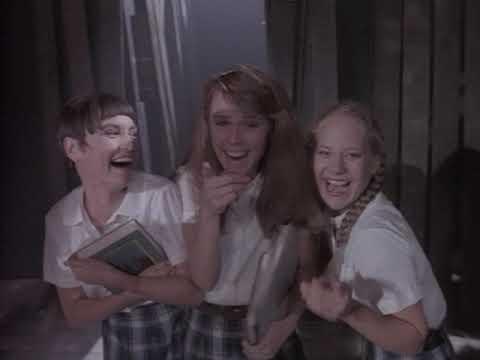 Dio - Rock 'n' Roll Children (Official Music Video)