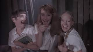 Dio - Rock 'n' Roll Children