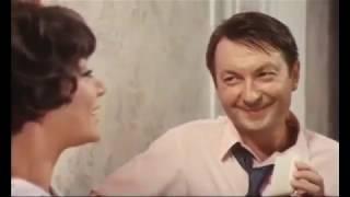 """Песни Михаила Танича в фильме  """"Неисправимый лгун"""""""