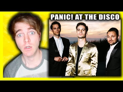 reacting-to-panic!-at-the-disco