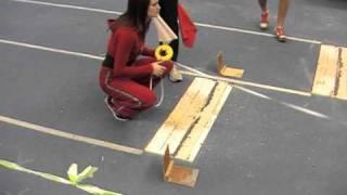 Чемпионат МГУ-2010, прыжки в длину, мужчины, часть 2