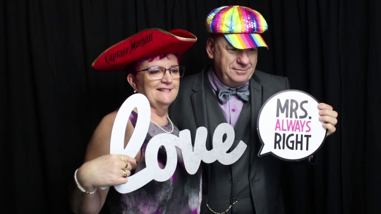 Wedding Photo Booth Hire Perth Adept Booths