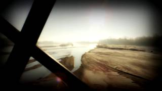 Destination Pouilly sur Loire - Teaser 1