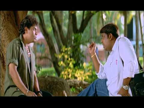 LKLKBK - Comedy Scene - Johny Lever - Aslam Bhai Goes The Hrithik Way