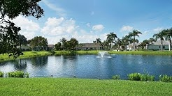 House For Sale - Palm island, North Ft. Myers, FL  33903