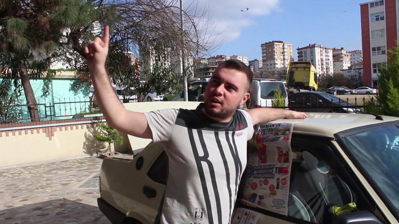 Tofaş Kapi çitasi Boyama Sprey Boya Içerir Youtube