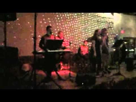 Magic Sound Band At Lake Wales Country Club
