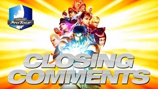 usfiv cpt 2015 closing comments