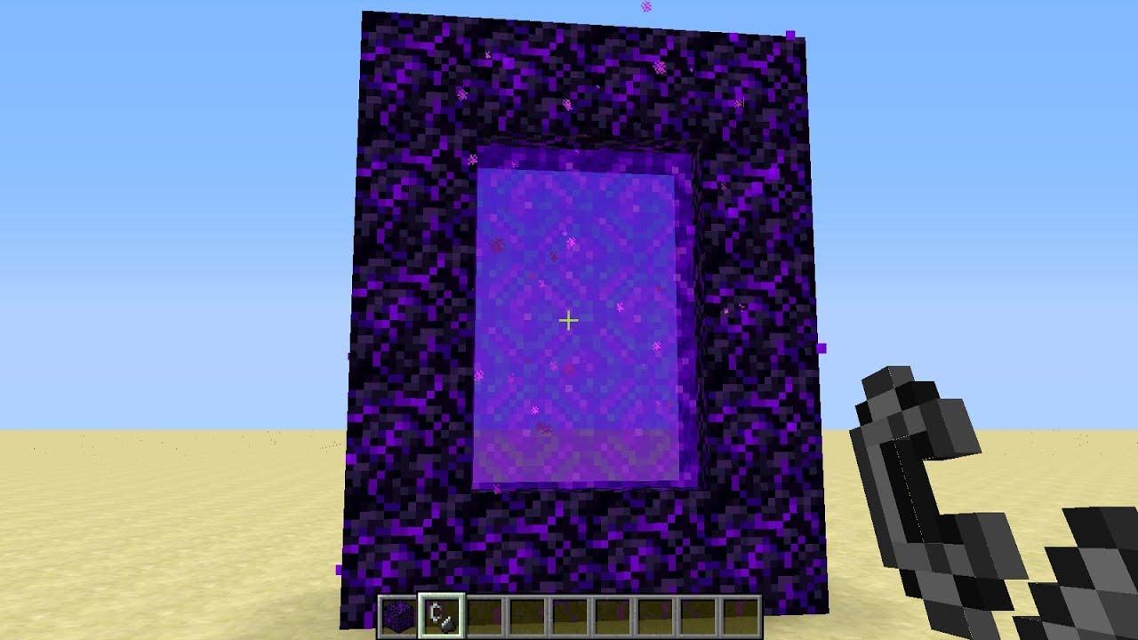 Blueprints  Comman Block Obsidian Minecraft House