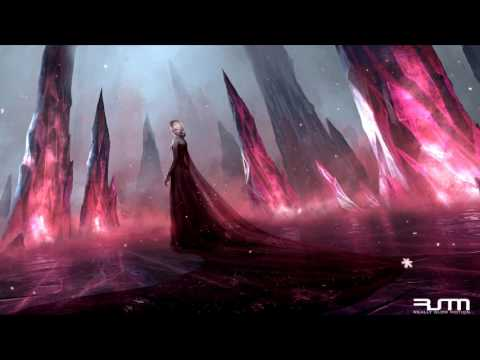 Really Slow Motion & Epic North - Freya (Epic Choral Heroic)