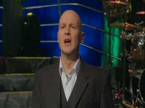 Celtic Thunder - Caledonia